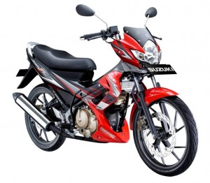 http://gado2net.files.wordpress.com/2009/06/suzuki-new-satria-fu-150.jpg?w=300&h=262