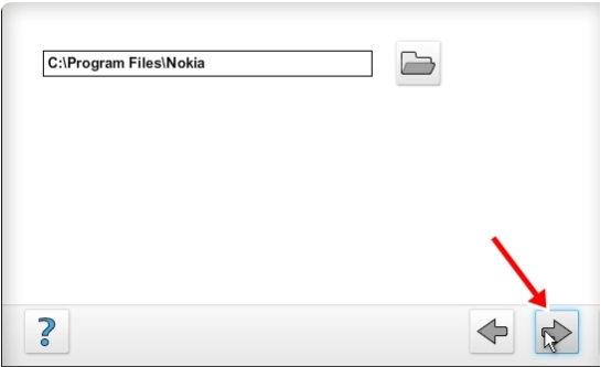 nokia pc suite 4